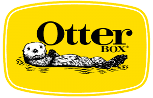 OtterBox IE Promo Codes