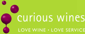 Curiouswines Promo Codes
