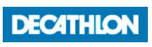 decathlon.ie