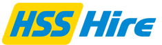 HSS Hire IE Promo Codes