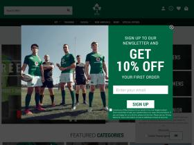 shop.irishrugby.ie