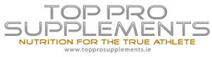 topprosupplements.ie